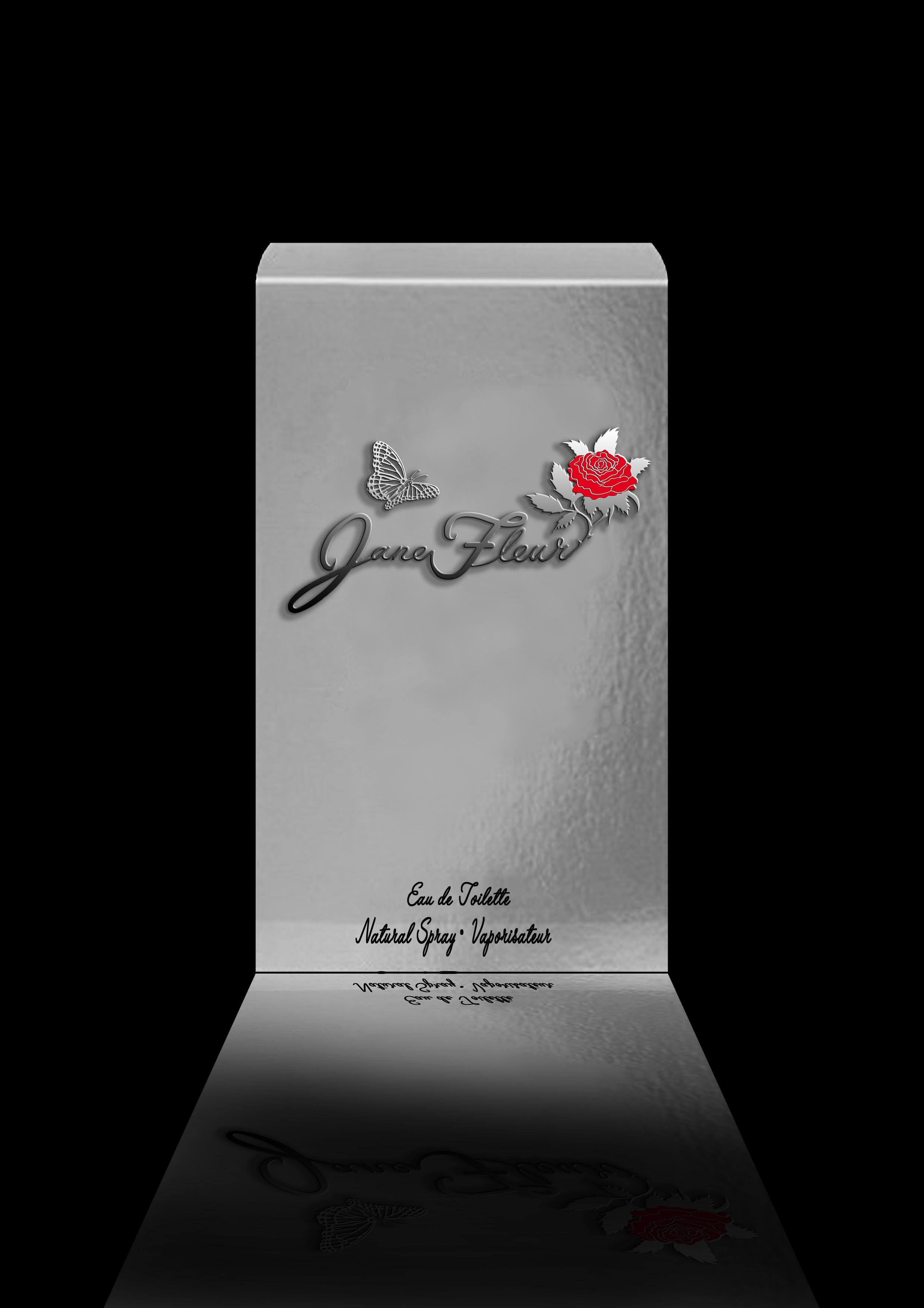 Logo Parfum auf Verpackung gespiegelt_1