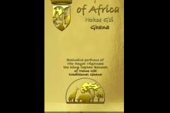 König Bansah Parfum Layoutvorschläge 1 abgelegt we_1