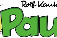 Pauli logo color frei