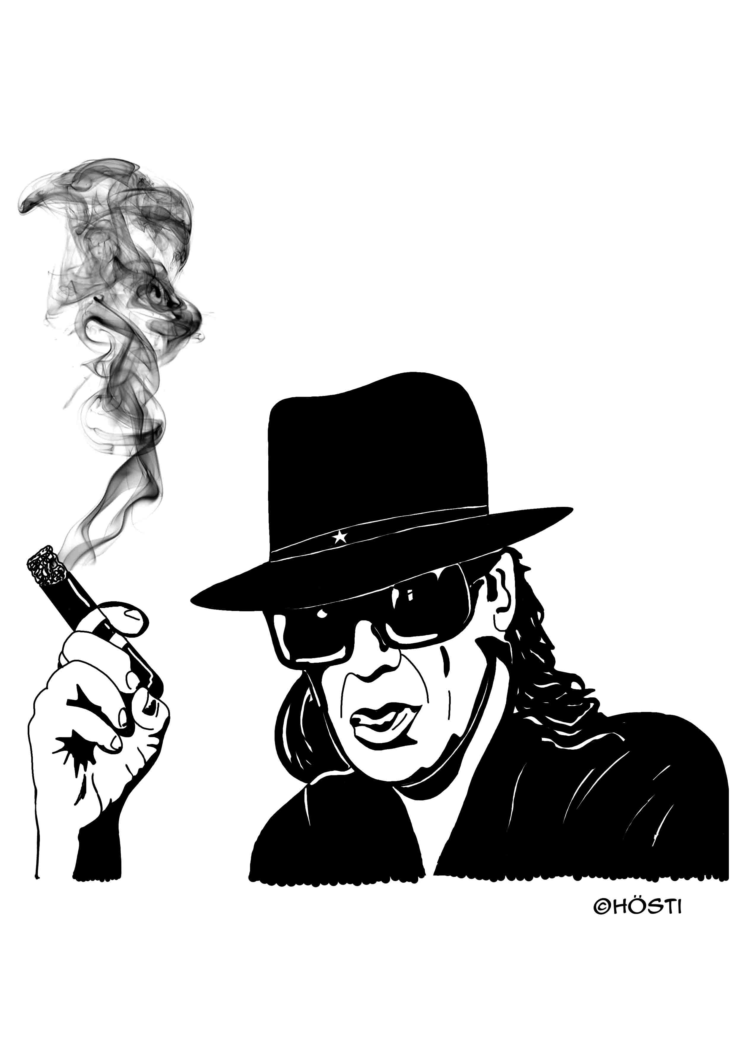 udo rauchend 2