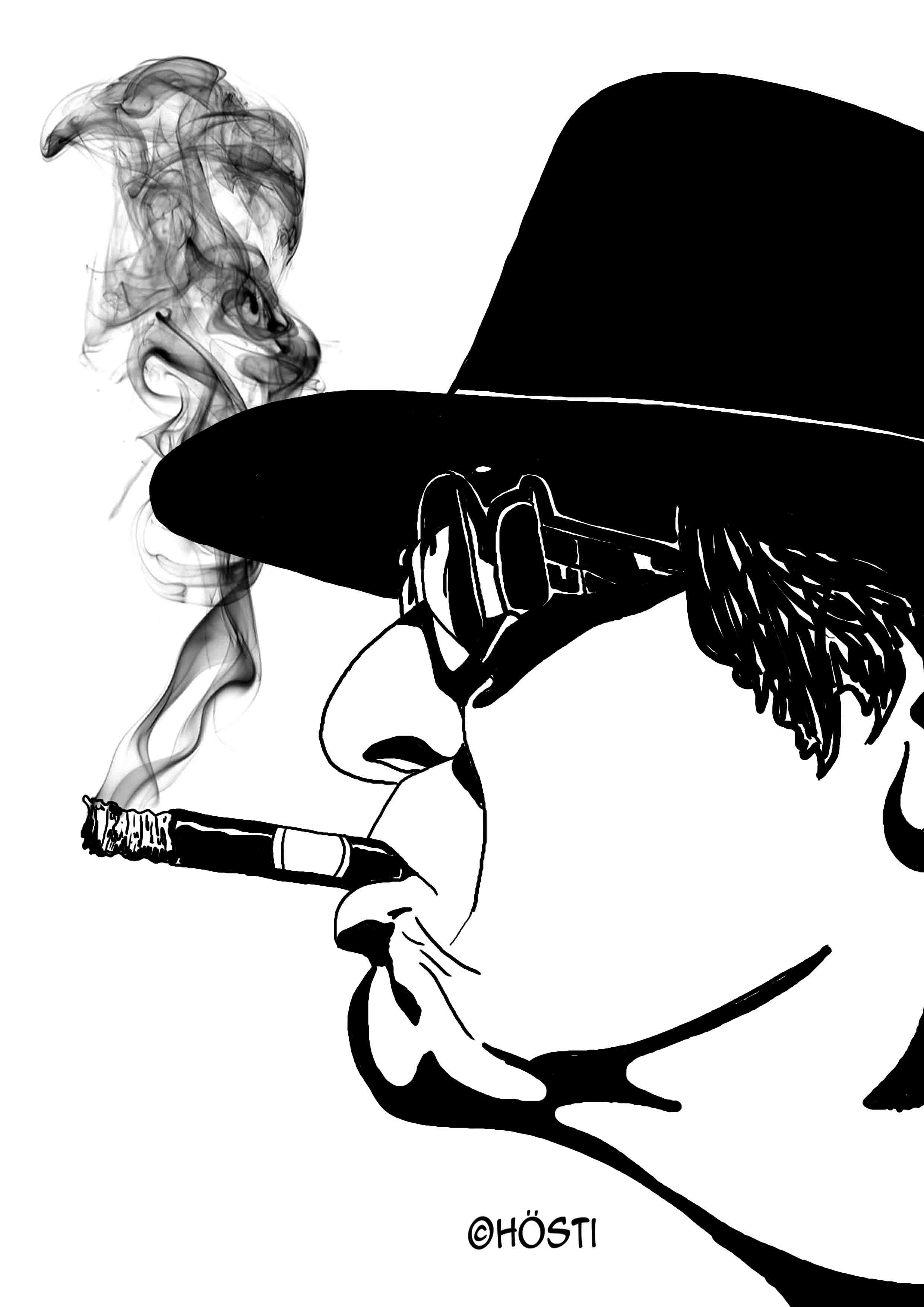 udo rauchend 3