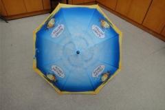 Schirm 2
