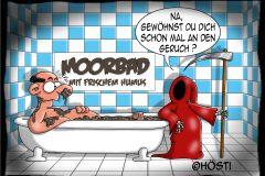 HKS Moorbad