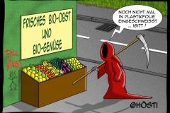 HKS-bio-obst-und-gemüse