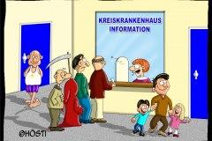 HKS krankenhaus info