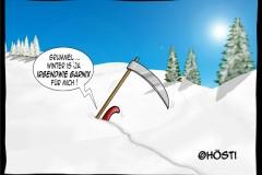 HKS-winter-is-nix-fuer-mich