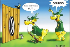 label_gutschuss_cartoon