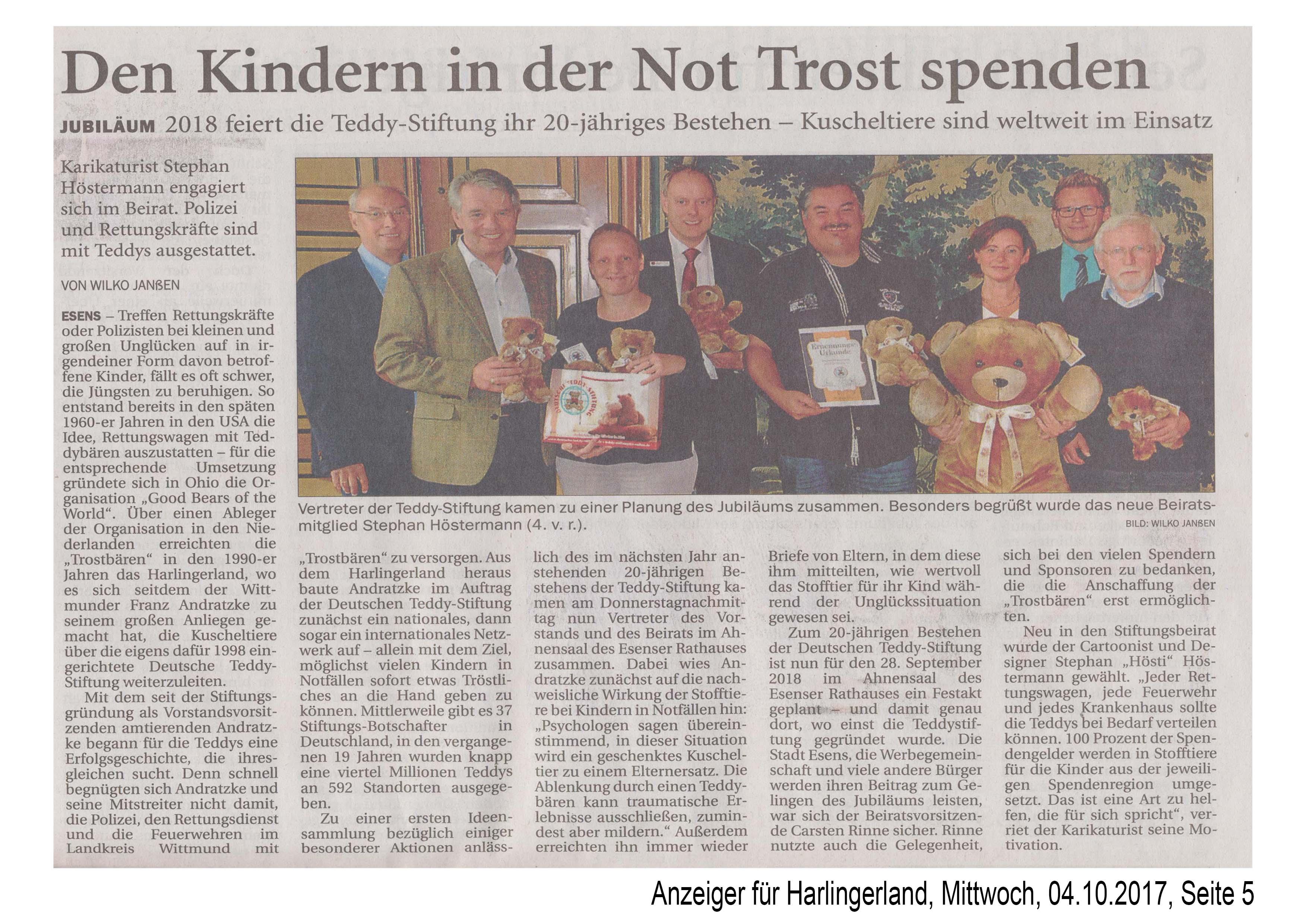 Anzeiger-für-Harlingerland-Mittwoch-04-10-2017-Seite-5
