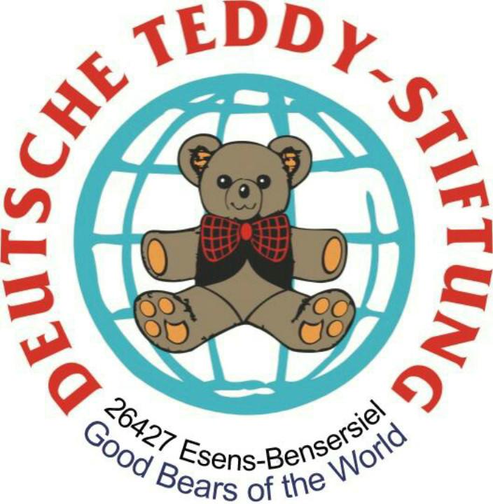 Logo Teddy neu