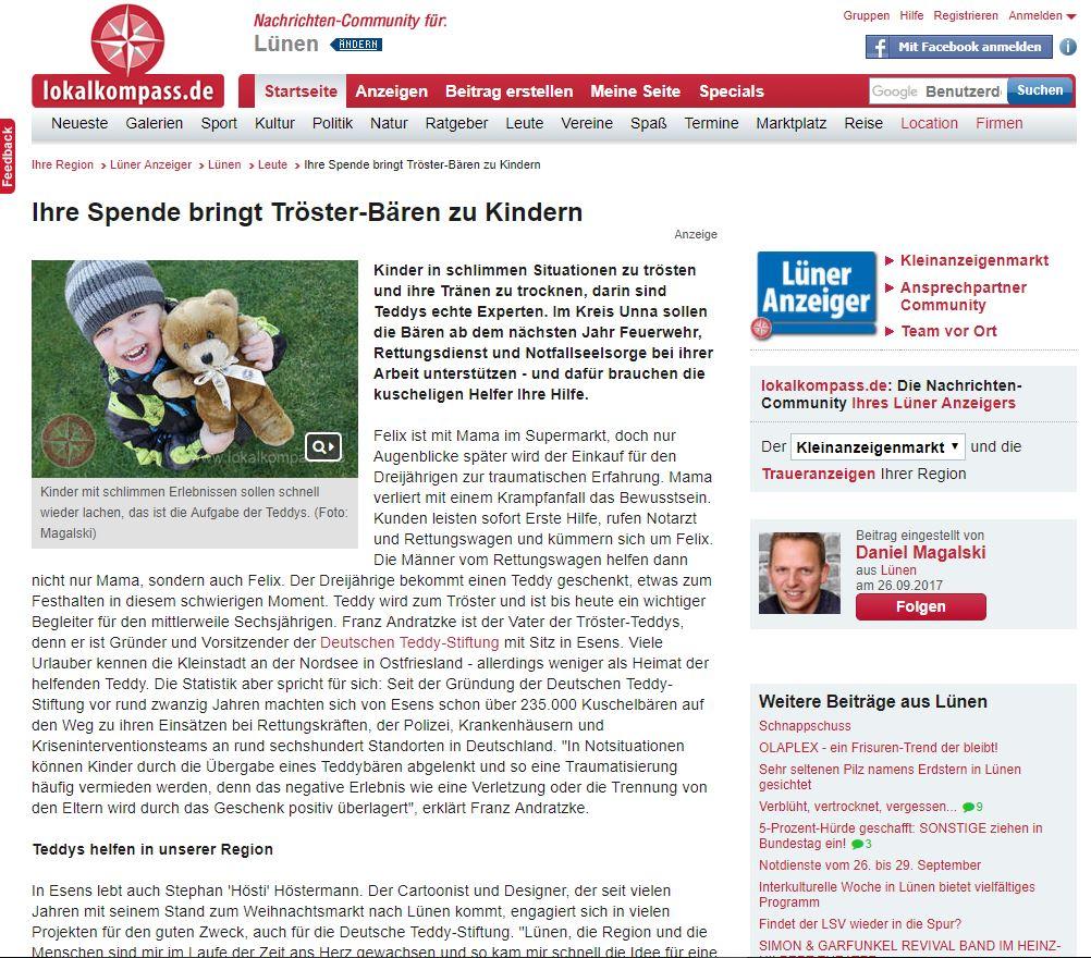Lüner-Anzeiger-Lokalkompass-27.09.2017-A