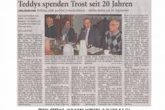 Teddy-Stiftung Harlinger Anzeiger 12012018 S 5  2