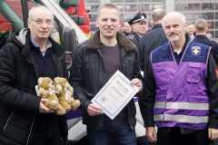Teddy-Stiftung Lünen (2)