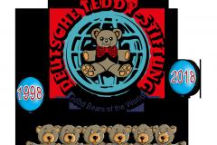 Teddystiftung fertiges Bannerlogo