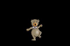 tanzender-bär-color-abg