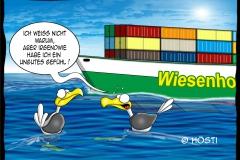 EK wiesenhof