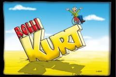 UG Rolli Kurt