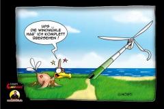 UG_windmuehle