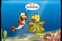 EK-Fischstäbchen