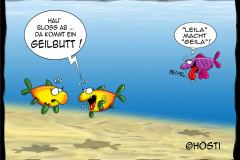 EK-Geilbutt
