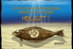 EK-Heilbutt
