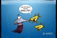 EK-Quallitaet