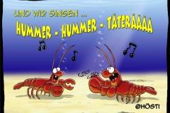 EK-hummer-taefterae-offen
