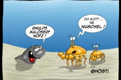 HUW-Nuschel
