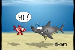 HUW hi zum hai