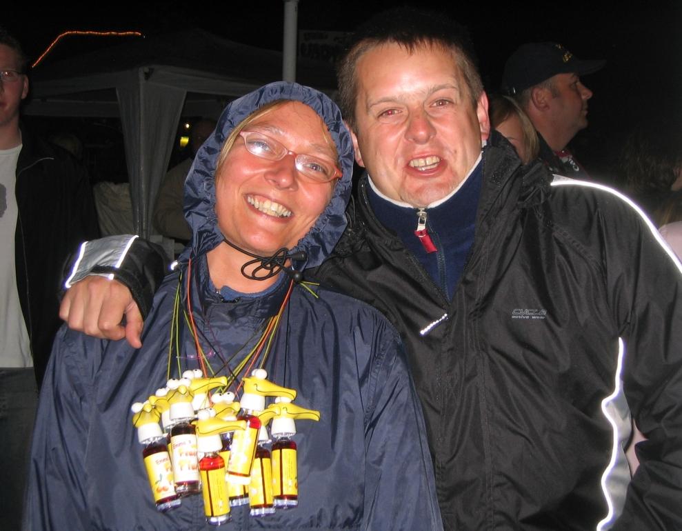 BSL Brückenfest 1