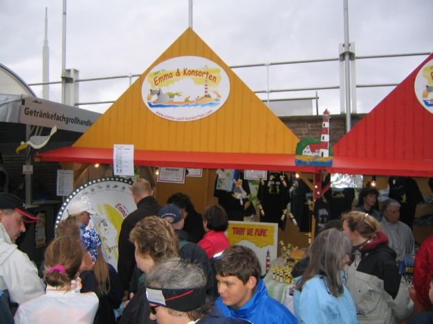 BSL Brückenfest 10