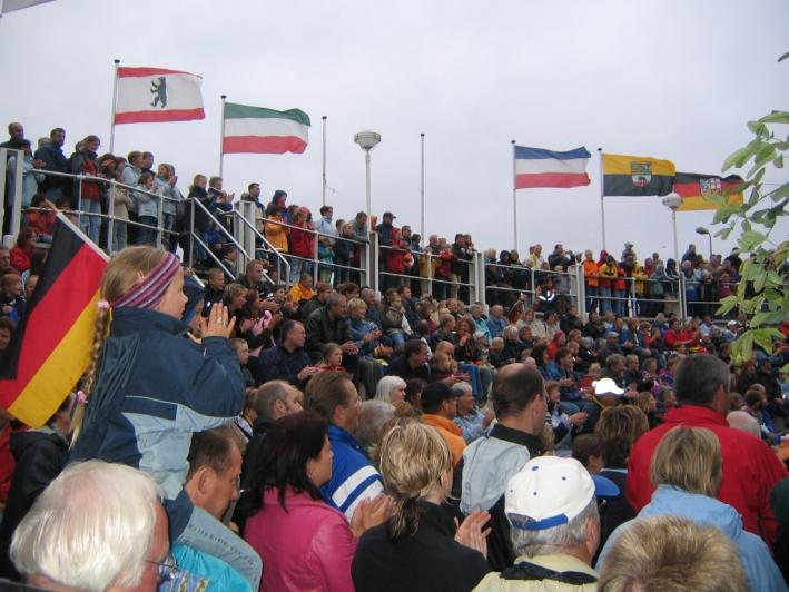 BSL Brückenfest 11