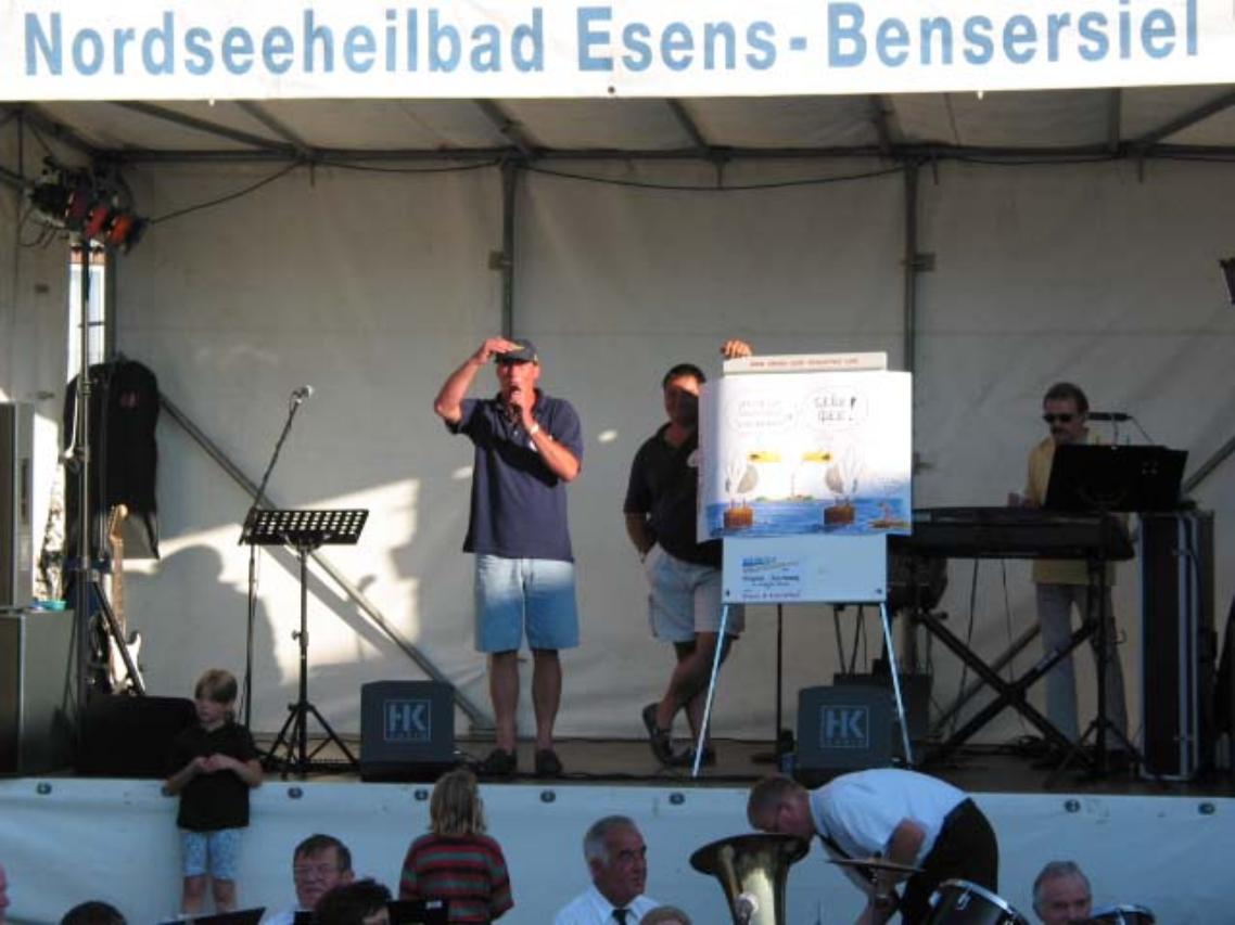 BSL Brückenfest 4