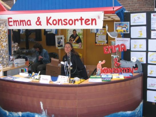 BSL Brückenfest 8