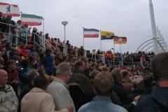 BSL Brückenfest 12