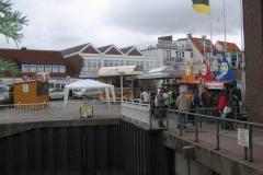 BSL Brückenfest 13
