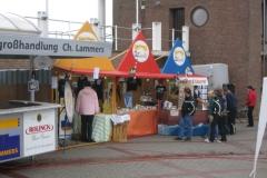 BSL Brückenfest 15