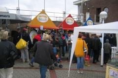 BSL Brückenfest 16
