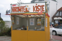 BSL Brückenfest 9