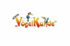 HVK-001-Logo-Voegelkunde-abg