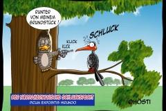 HVK-Schluckspecht