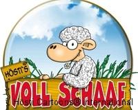 Höstis Voll Schaaf