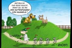 HVS-Rattenfaenger-von-hammeln-2