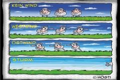 VS Windschafe neu