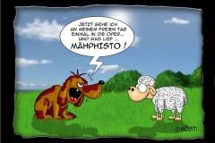 maehphisto