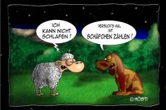 schafe_zaehlen