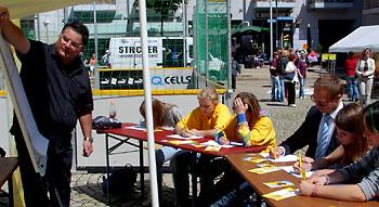 halberstadt2009_2-1